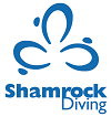 Shamrock Diving Club